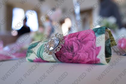 KU8C5753   Keywords: wedding,party,tea,cup,cracker,christmas,theme,white,austen,blakemore
