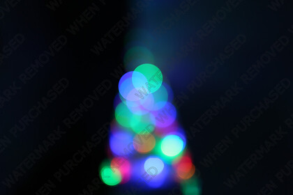 KU8C7225 